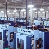 Norwood CNC Milling & Turning