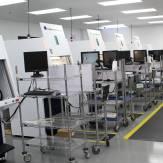 Laser Cutting, Welding, Marking